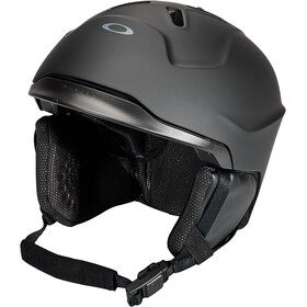 Oakley MOD3 Casque de ski, blackout